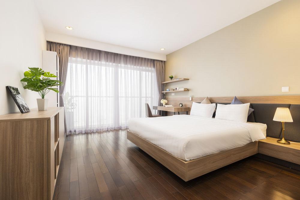 Bedroom-2-2BR-lancaster-hanoi