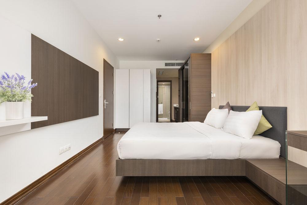 Bedroom-2BR-lancaster-hanoi