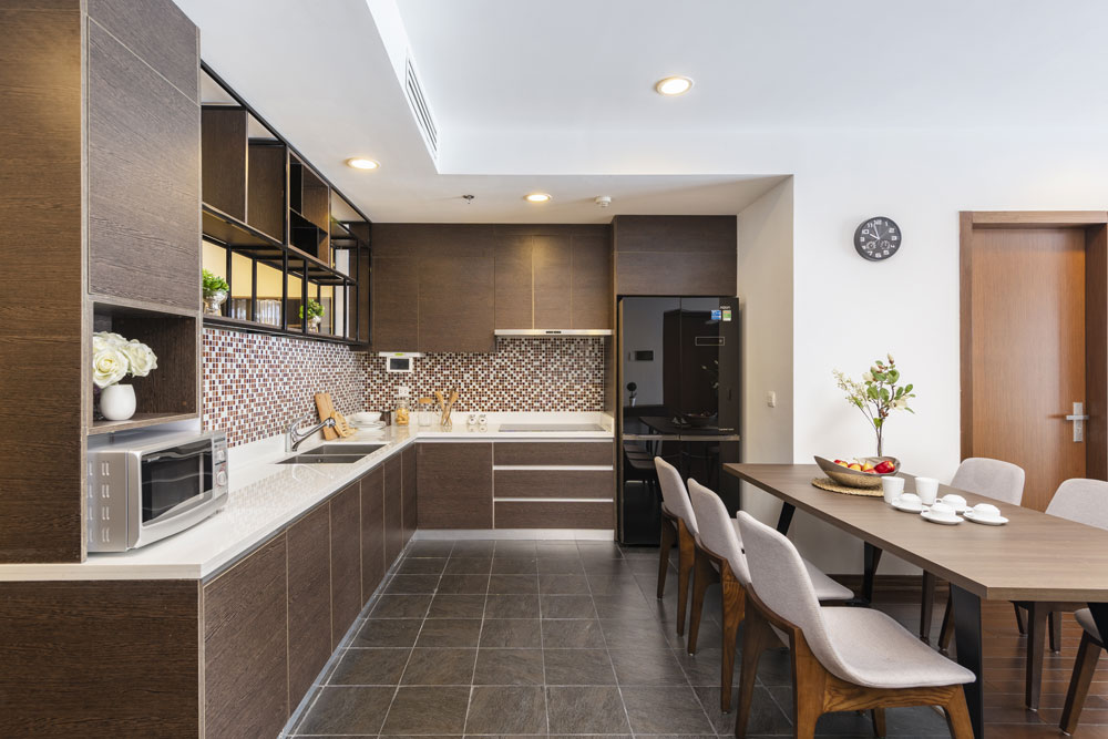 Kitchen-2BR-lancaster-hanoi