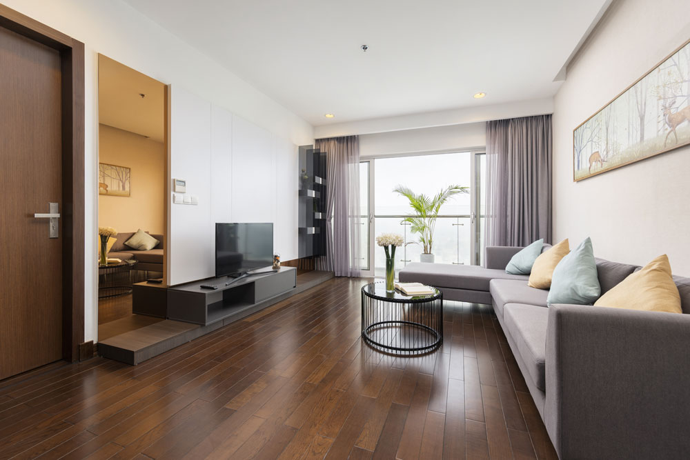 Livingroom-2BR-lancaster-hanoi