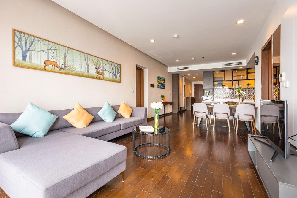 Livingroom-3-3BR-lancaster-hanoi