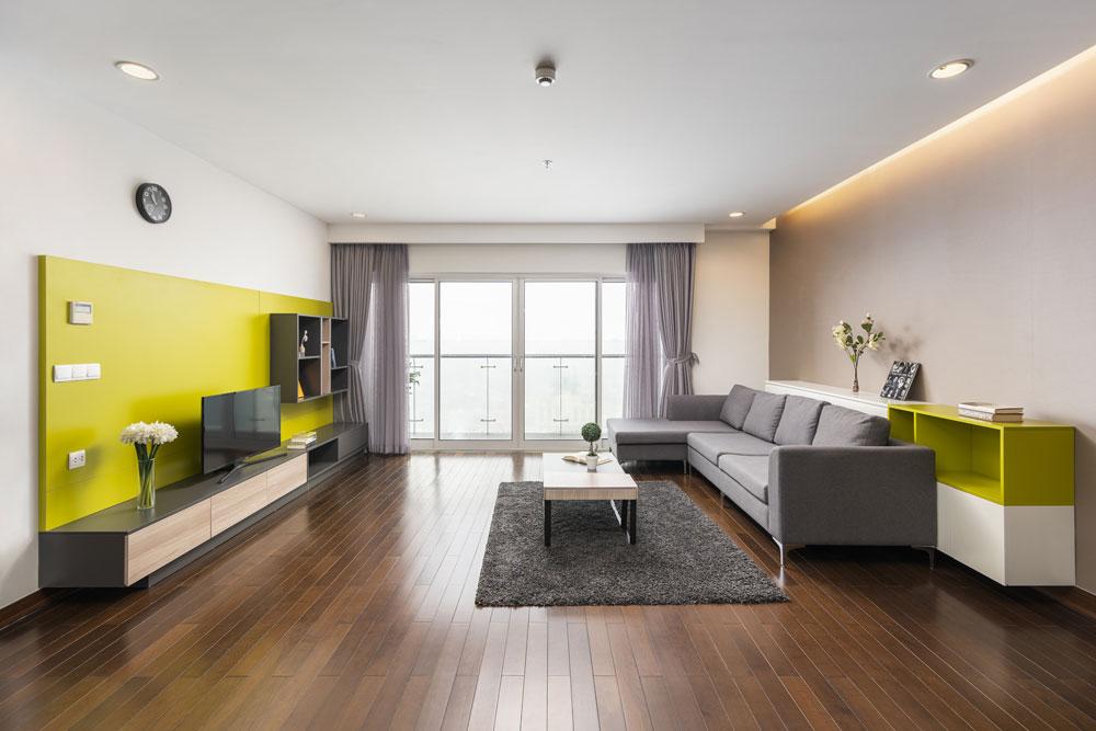 Livingroom-3BR-lancaster-hanoi