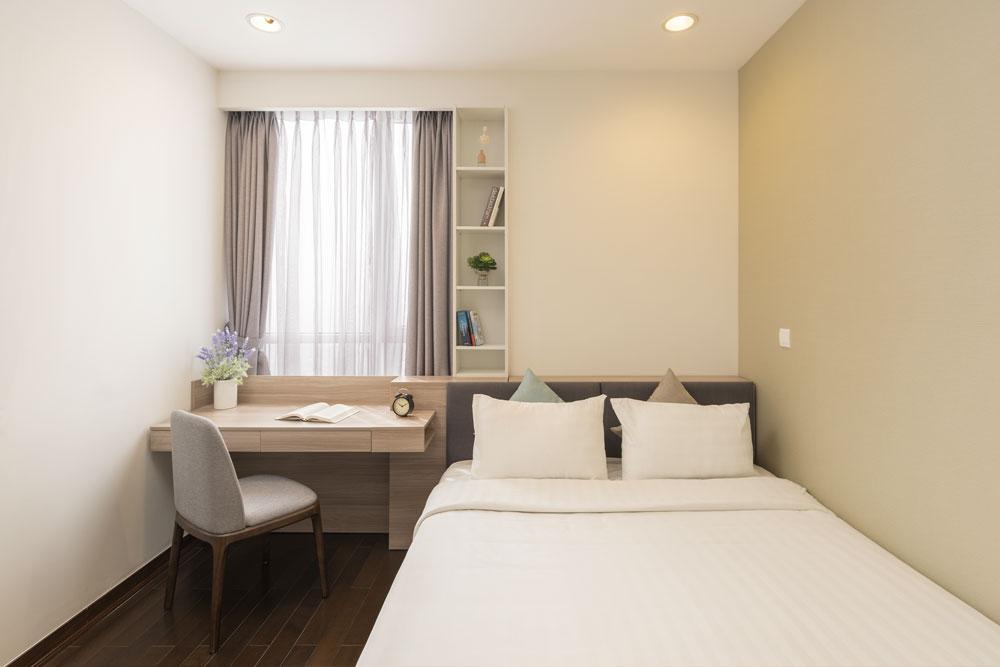 bedroom-2-3BR-lancaster-hanoi