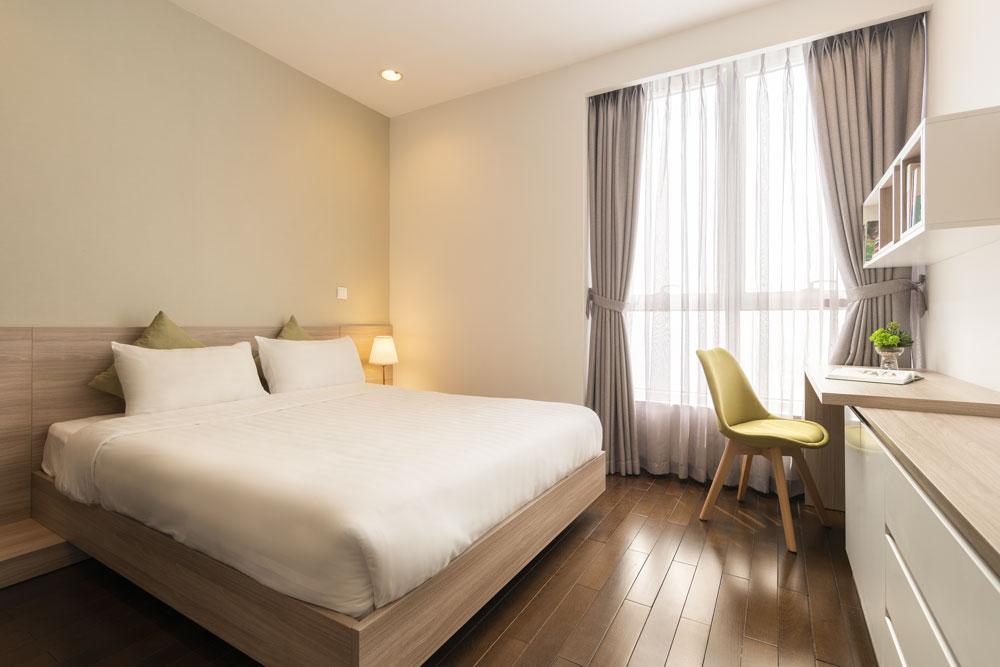 bedroom-3-3BR-lancaster-hanoi