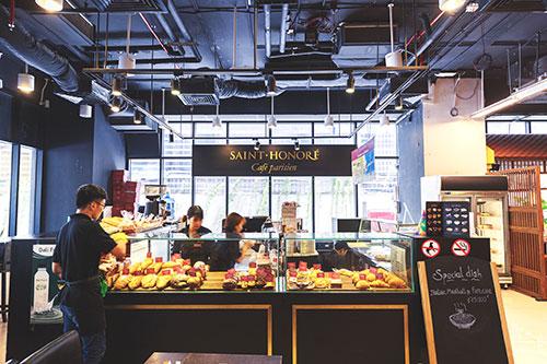 restaurant-lancaster-hanoi